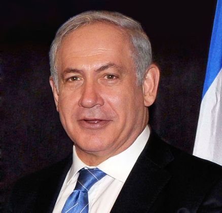 622px-Benjamin_Netanyahu_portrait