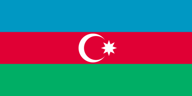 640px-Flag_of_Azerbaijan.svg