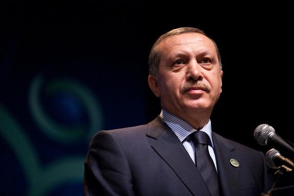 Farooq-Turkey-banner
