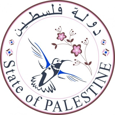 State-of-Palestine--400x400