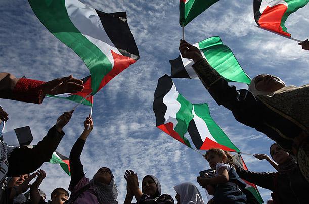 ramallah_prisoners