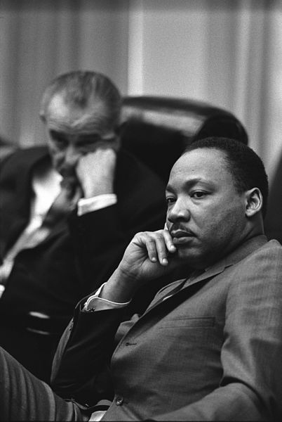 402px-Martin_Luther_King,_Jr._and_Lyndon_Johnson