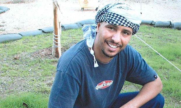Mohamedou-Ould-Slahi-rema-010