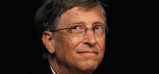 bill-gates-one-world-government-2yewtsth6l5srrcmxpel8q