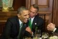 Barack_Obama_and_John_Boehner_enjoying_Saint_Patrick's_Day_2014