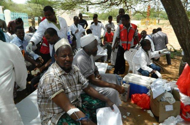 kenya-garissa-blood-donation_custom-13d9f7a5961eb1a776ae79ed8b73d853586ffb15-s800-c85