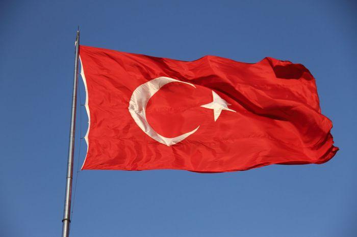 By Burak Su (Gezi parkı) [CC BY-SA 2.0], via Wikimedia Commons