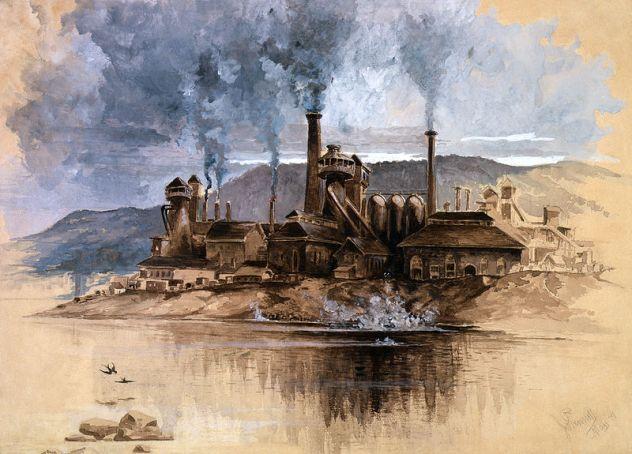 800px-Bethlehem_Steel_Pennellb