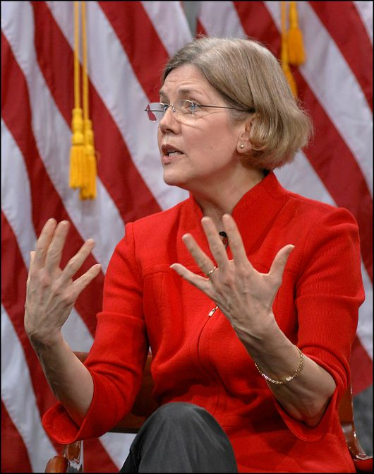 807px-Elizabeth_Warren_at_Women_In_Finance_symposium