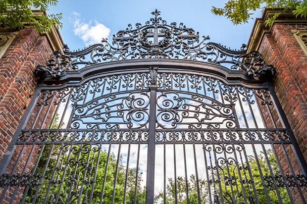university_gates