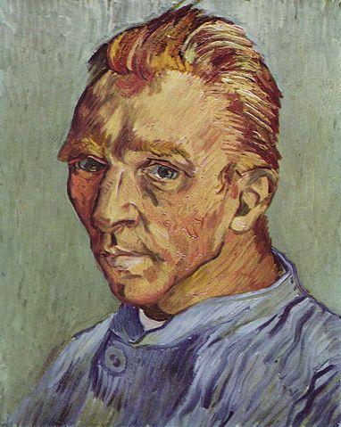 382px-Vincent_Willem_van_Gogh_102