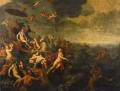 Galathea_en_Acis_Rijksmuseum_SK-A-1582